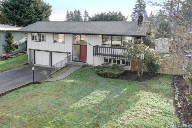 6626 80th St SW, Lakewood, WA 98499 (#1401047) :: Mosaic Home Group