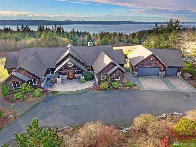 1538 Wintercreek Lane, Camano Island, WA 98282 (#1401063) :: Homes on the Sound