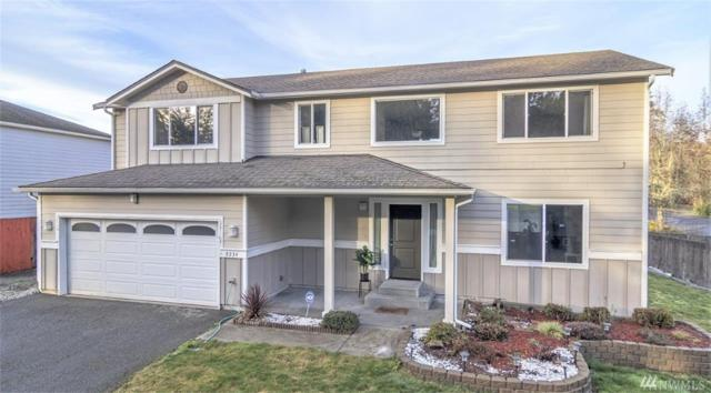 9234 Nels Nelson Rd NW, Bremerton, WA 98311 (#1401065) :: Homes on the Sound