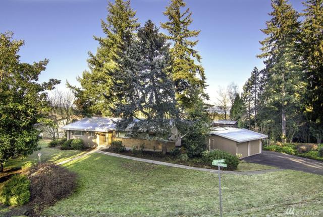 9820 NE 32nd St, Bellevue, WA 98004 (#1401075) :: Alchemy Real Estate