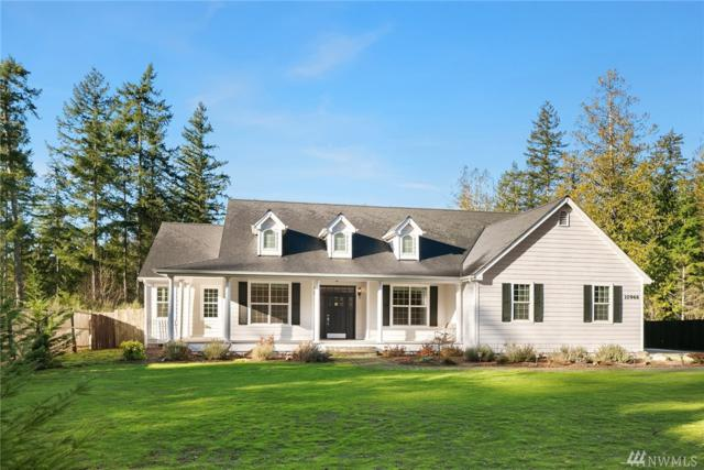 10966 Glenwood Rd SW, Port Orchard, WA 98367 (#1401081) :: The Royston Team