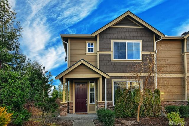14023 34th Dr SE E, Mill Creek, WA 98012 (#1401089) :: The Kendra Todd Group at Keller Williams