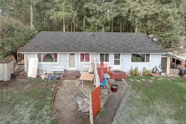 8244 59th Ave E, Puyallup, WA 98371 (#1401093) :: Priority One Realty Inc.