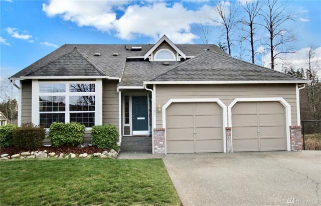 21663 SE 283rd St, Maple Valley, WA 98038 (#1401101) :: The Kendra Todd Group at Keller Williams