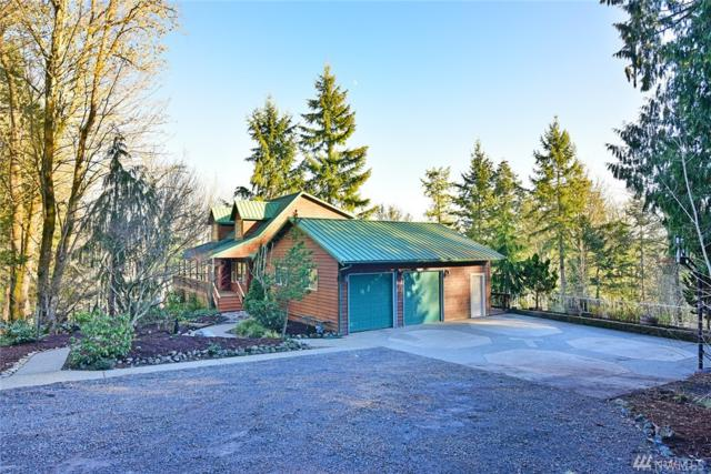 13151 Sunday Valley Lane NE, Poulsbo, WA 98370 (#1401120) :: Better Homes and Gardens Real Estate McKenzie Group