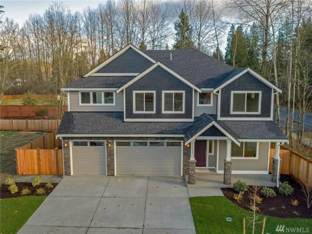 15020 116th Av Ct E, Puyallup, WA 98374 (#1401127) :: Commencement Bay Brokers