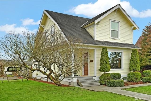 2003 Highland Ave, Everett, WA 98201 (#1401138) :: The Deol Group