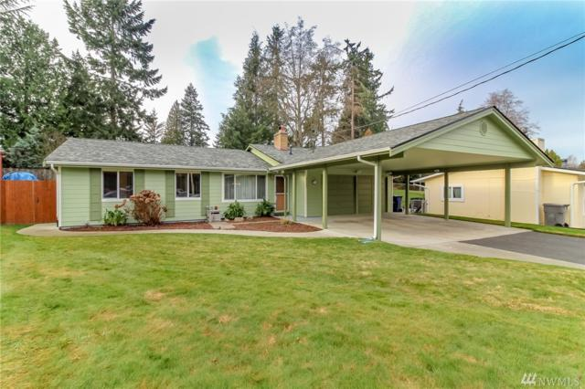 29633 21st Ave S, Federal Way, WA 98003 (#1401141) :: The Kendra Todd Group at Keller Williams