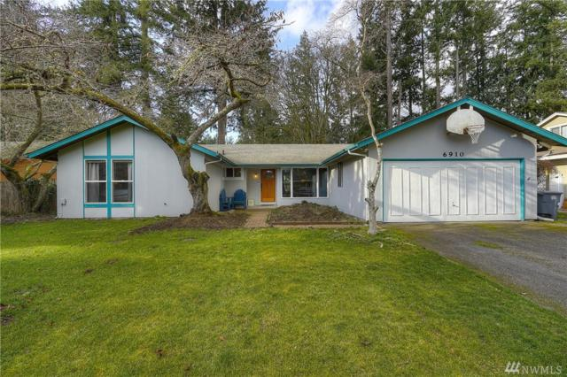6910 Topaz Dr SW, Lakewood, WA 98498 (#1401148) :: Pickett Street Properties