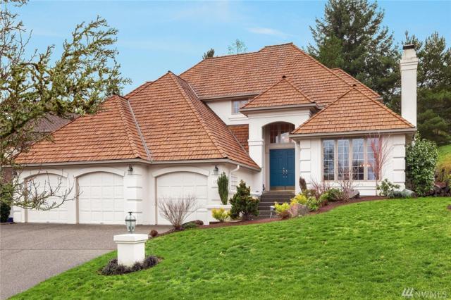 17501 SE 56th St, Bellevue, WA 98006 (#1401156) :: The Kendra Todd Group at Keller Williams