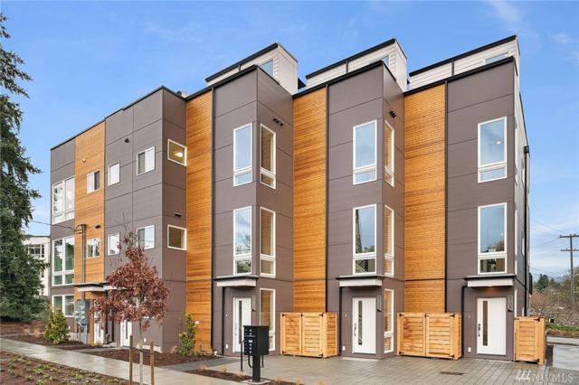 5114 24th Ave NE, Seattle, WA 98105 (#1401162) :: Alchemy Real Estate