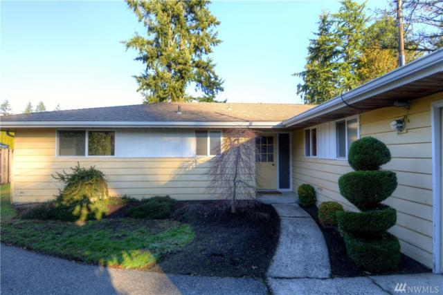 2917 90th St SE, Everett, WA 98208 (#1401165) :: NW Home Experts