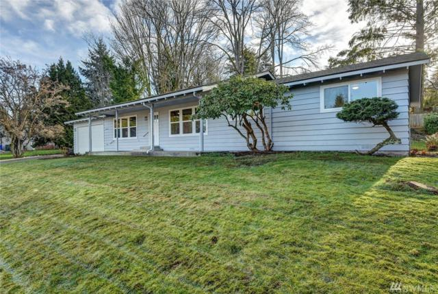 14849 72nd Place NE, Kenmore, WA 98028 (#1401168) :: The Kendra Todd Group at Keller Williams