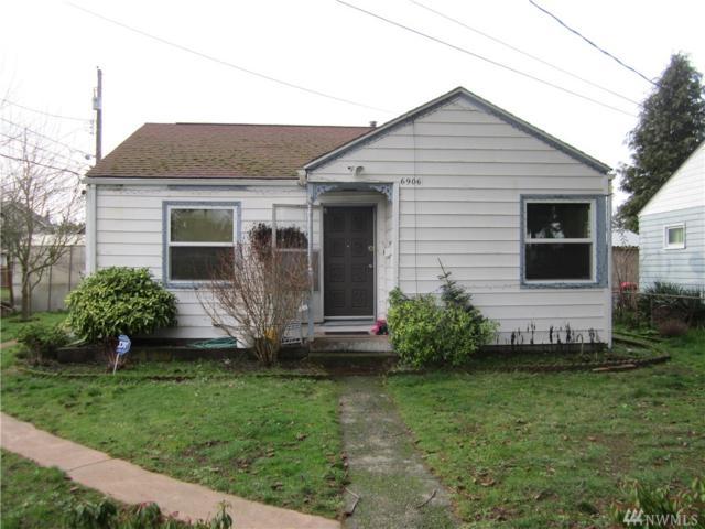 6906 S Gove St, Tacoma, WA 98409 (#1401175) :: NW Home Experts
