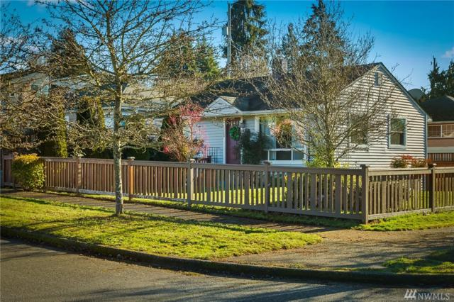 1723 SW Cloverdale St, Seattle, WA 98106 (#1401176) :: HergGroup Seattle