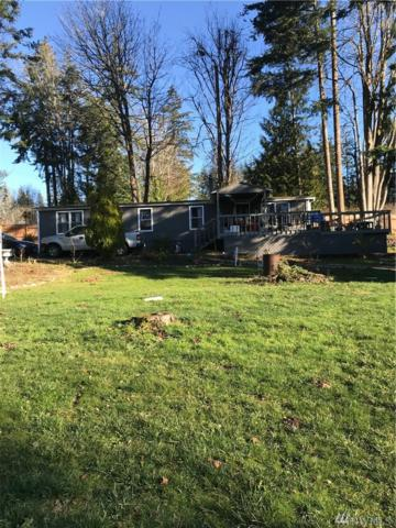 17925 Marine Dr, Stanwood, WA 98292 (#1401178) :: The Deol Group