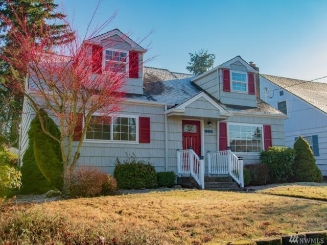 605 12th St NW, Puyallup, WA 98371 (#1401180) :: Commencement Bay Brokers