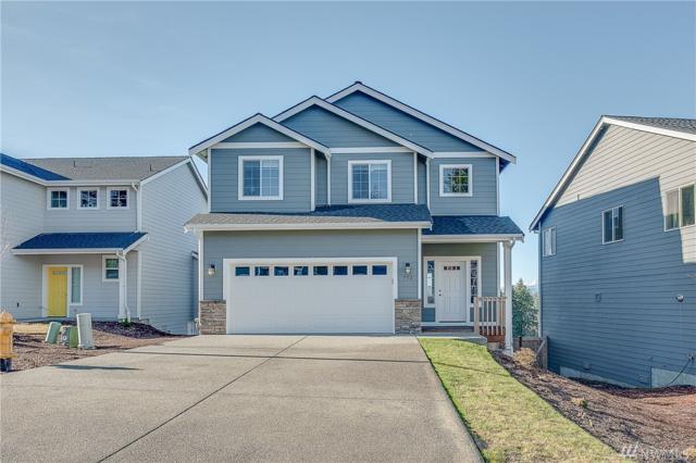 772 Freedom Ct SE, Port Orchard, WA 98366 (#1401194) :: Keller Williams - Shook Home Group