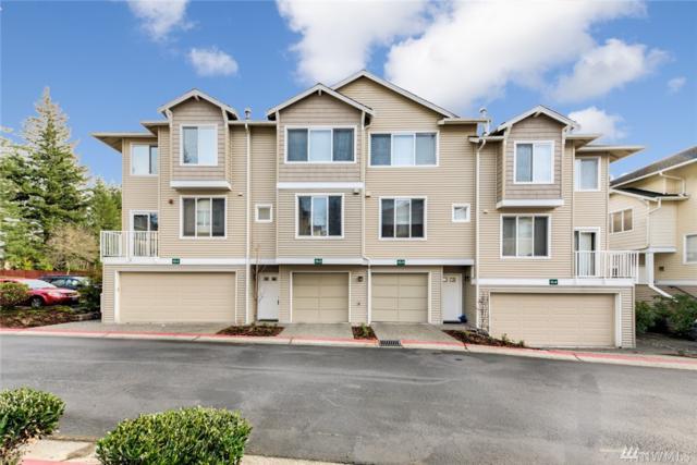 13400 Dumas Rd O-2, Mill Creek, WA 98012 (#1401195) :: Pickett Street Properties