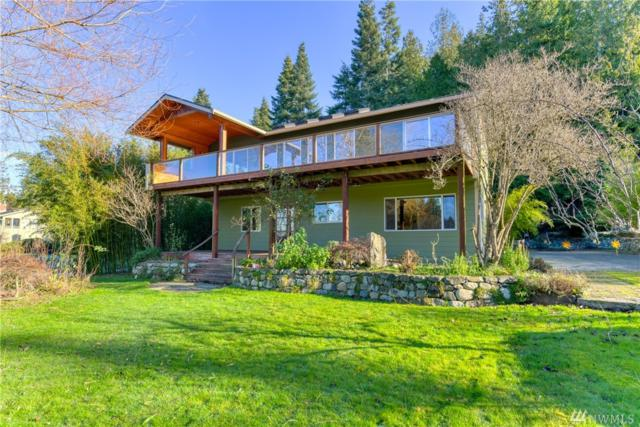 11987 Marine Dr, Anacortes, WA 98221 (#1401204) :: The Kendra Todd Group at Keller Williams