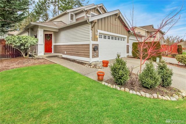 24109 230th Ave SE, Maple Valley, WA 98038 (#1401213) :: Homes on the Sound