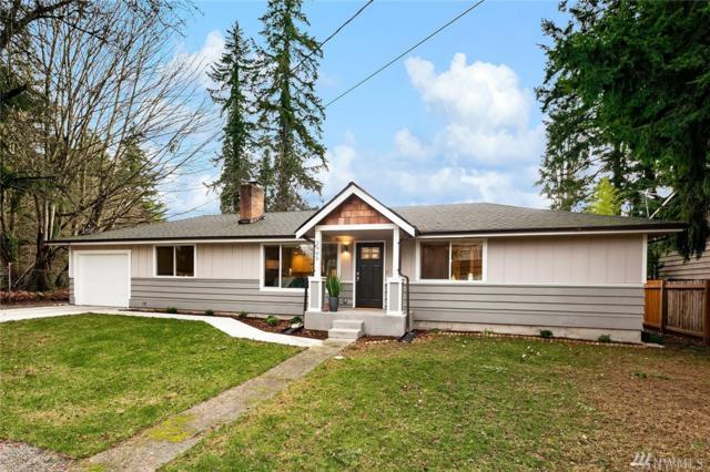 2905 NE 21st St, Renton, WA 98056 (#1401220) :: Keller Williams - Shook Home Group
