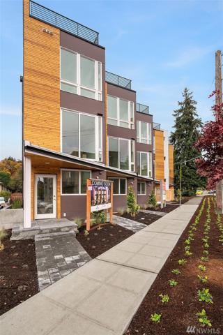 5110 24th Ave NE, Seattle, WA 98105 (#1401222) :: Keller Williams Western Realty