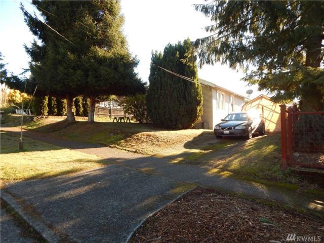 3727 SW Ida St, Seattle, WA 98126 (#1401225) :: Homes on the Sound