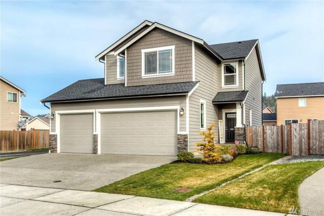 922 Boatman Ave NW, Orting, WA 98360 (#1401226) :: Homes on the Sound