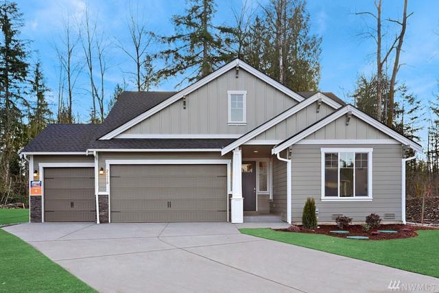 21310 113th Street Ct E, Bonney Lake, WA 98390 (#1401234) :: Priority One Realty Inc.