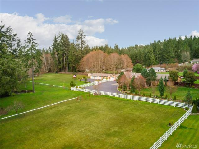 2815 112th St Ct NW, Gig Harbor, WA 98332 (#1401242) :: Canterwood Real Estate Team