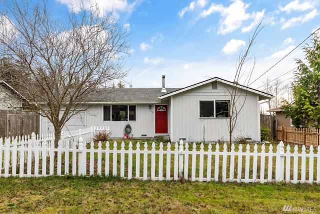 539 Salal St, Oak Harbor, WA 98277 (#1401248) :: Homes on the Sound