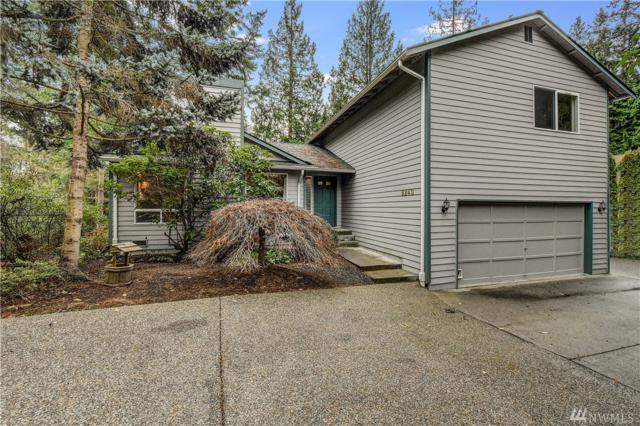 9240 49th Ave W, Mukilteo, WA 98275 (#1401258) :: The Home Experience Group Powered by Keller Williams
