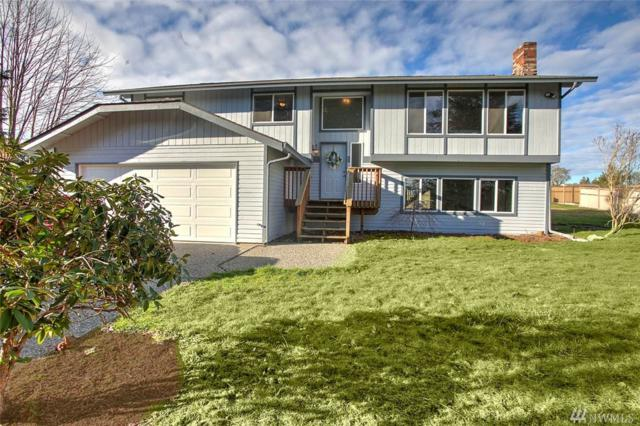 19113 121st Place SE, Renton, WA 98058 (#1401259) :: Keller Williams - Shook Home Group