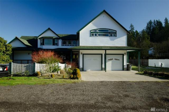 2797 Erlands Point Rd NW, Bremerton, WA 98312 (#1401260) :: Homes on the Sound