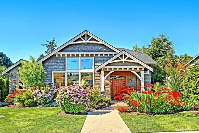 631 Alder St, Edmonds, WA 98020 (#1401268) :: The Home Experience Group Powered by Keller Williams