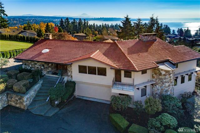 11628 82nd Ave NE, Kirkland, WA 98034 (#1401276) :: Keller Williams Western Realty