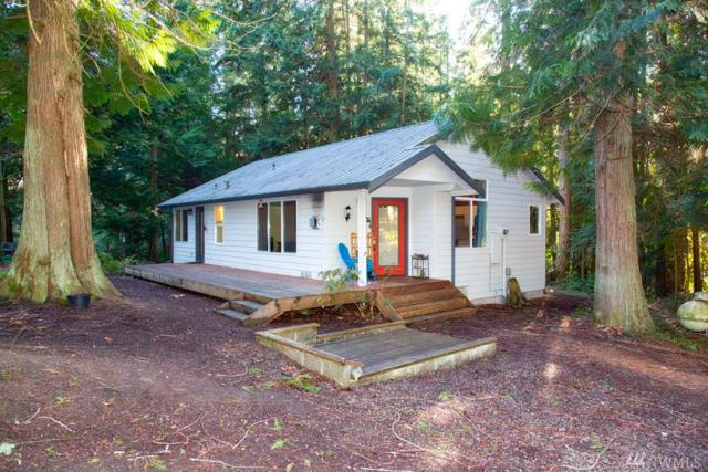 74 Hilton Ave, Port Townsend, WA 98368 (#1401299) :: Homes on the Sound