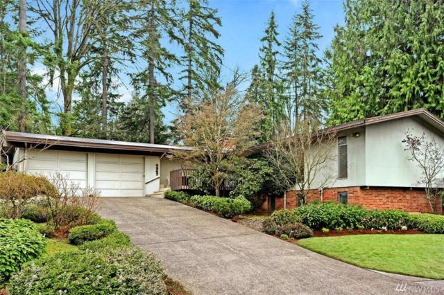 4247 135th Place SE, Bellevue, WA 98006 (#1401304) :: Lucas Pinto Real Estate Group