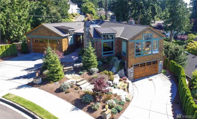 18007 Vista Del Mar Dr, Edmonds, WA 98026 (#1401308) :: Pickett Street Properties
