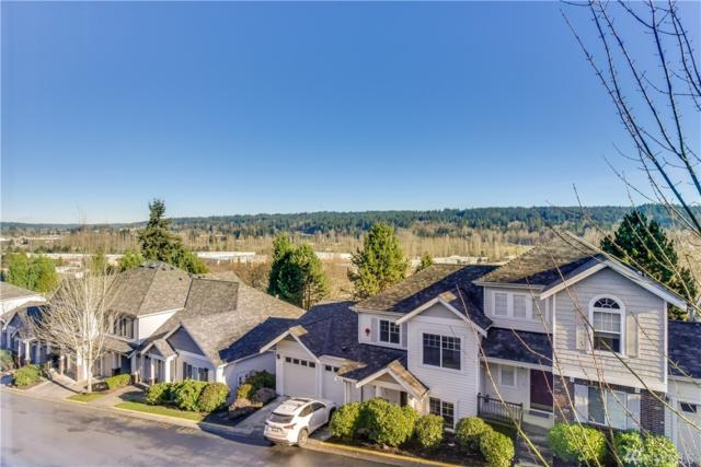 15429 135th Place NE, Woodinville, WA 98072 (#1401318) :: Homes on the Sound