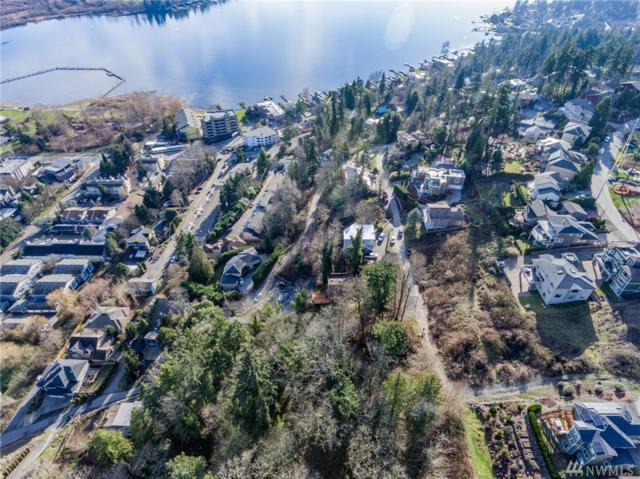 9106 NE 117th Place, Kirkland, WA 98034 (#1401322) :: The Kendra Todd Group at Keller Williams