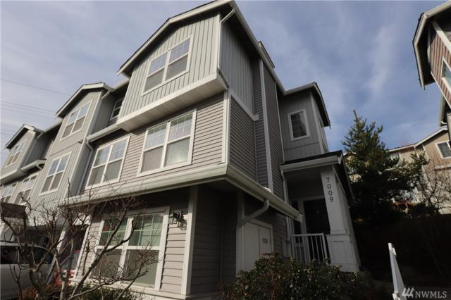 7009 Holly Park Dr S, Seattle, WA 98118 (#1401332) :: Pickett Street Properties