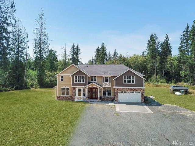 31118 37th Ave E, Graham, WA 98338 (#1401334) :: Priority One Realty Inc.
