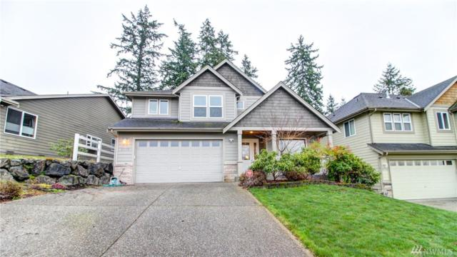 2719 74th Dr NE, Marysville, WA 98270 (#1401344) :: The Home Experience Group Powered by Keller Williams