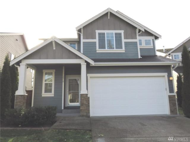 7916 164th St E, Puyallup, WA 98375 (#1401346) :: Commencement Bay Brokers