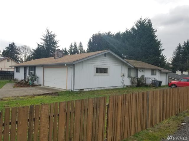 11104 Ainsworth Ave S, Tacoma, WA 98444 (#1401347) :: The Kendra Todd Group at Keller Williams