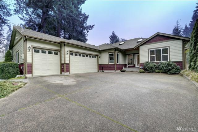 5810 62nd St W, University Place, WA 98467 (#1401353) :: Priority One Realty Inc.