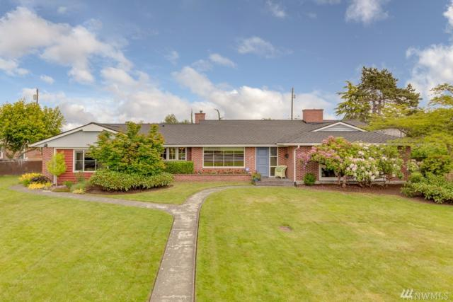 725 Rucker Ave, Everett, WA 98201 (#1401356) :: Homes on the Sound