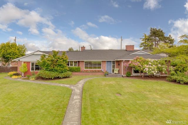 725 Rucker Ave, Everett, WA 98201 (#1401356) :: NW Home Experts